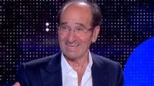 """""""L'appauvrissement de la langue conduit à l'appauvrissement de la pensée"""", selon Jean-Paul Fitoussi"""
