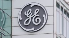 Looking for a Bright Spot this Week? Look at GE