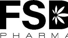 FSD Pharma Receives Standard Processing License