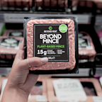 Beyond Meat® Announces Major Retail Expansions Throughout Europe
