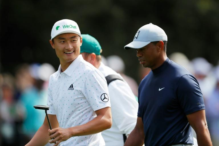 Tiger Woods is a 'prick' and it made him great: Butch Harmon