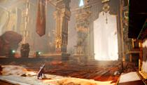 'Godfall' will hit PS4 on August 10th