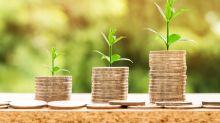 Prospettive per le obbligazioni convertibili