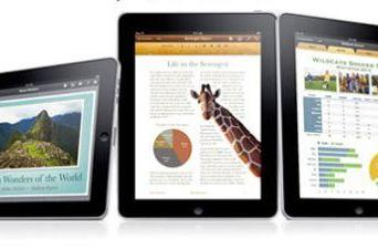 North Carolina town goes paperless, embraces iPads