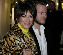 Ghislaine Maxwell loses court battle to hide Epstein case testimony