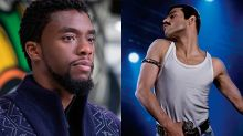 Oscar 2019: 'Black Panther' y 'Bohemian Rhapsody', entre los primeros candidatos; 'Campeones' se queda fuera