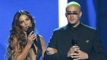 Los mejores momentos de los Latin Billboard