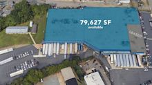 Auto parts company to relocate longtime Charlotte distribution center, doubling its size