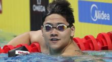 World Championships: Joseph Schooling misses out on 100m freestyle semi-final spot