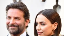 Bradley Cooper and Irina Shayk's Relationship 'Changed' After A Star Is Born, Says Source
