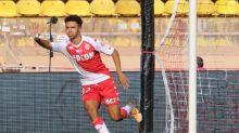 Monaco leva susto, mas vence Nantes e assume liderança