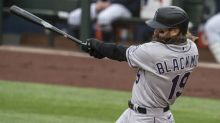 Monday Rockpile: Charlie Blackmon is on fire