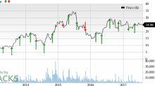 Will Axon Enterprise (AAXN) Disappoint in Q2 Earnings?