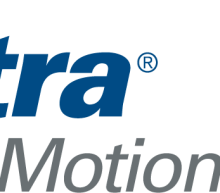 Altra Industrial Motion Corp. to Present at BofA Securities 2021 Transportation, Airlines and Industrials Conference