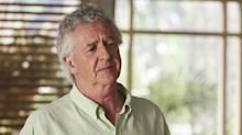 Home and Away couple clash after Jett's departure