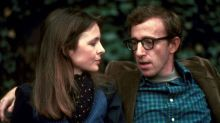 Diane Keaton Stands by Woody Allen: 'He's My Friend and I Continue to Believe Him'