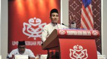 Umno Youth: Don't mistake by-election victories as real support