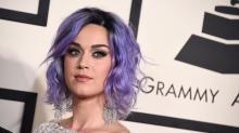 Paris Attacks: Katy Perry, Harry Styles, Nick Jonas, Madonna & More Send Prayers to Paris