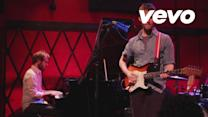 Lights (Live from Rockwood Music Hall)