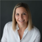 "Sarah Broderick Joins Marketing Agency ""Known"" as Chief Financial Officer"