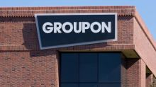 Groupon Stock Is Cheap, But It's Not Worth Buying Yet