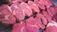 Padova, peste suina: sequestrate tonnellate di carne