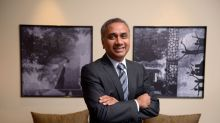 Infosys Names Parekh CEO After Boardroom Tussle