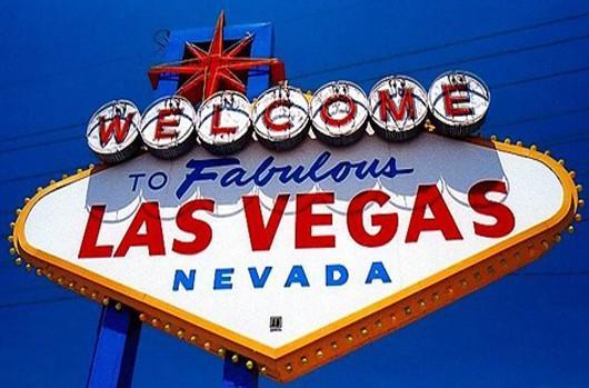 Captain's Log: Star Trek Online Las Vegas recap