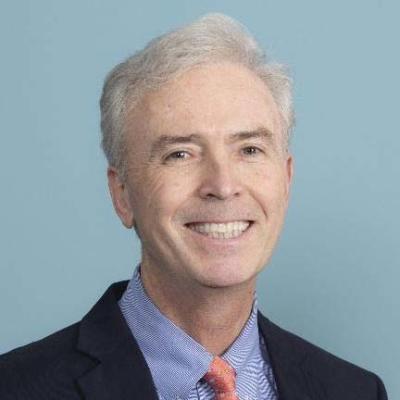 Dr. Daniel Carlin, MD