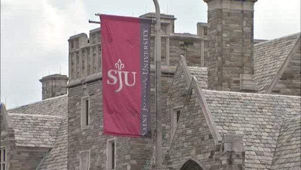 Saint Joseph's accidently emails out students' GPAs