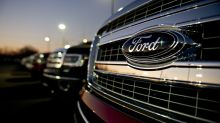 Ford to Pay $299.1 Million to Settle Takata Consumer Lawsuit