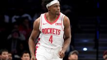 2019 Yahoo Fantasy Basketball Waiver Wire Pickups: Danuel House a must-add