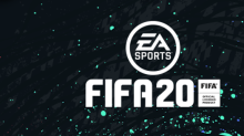 Fifa 20 best young players: Top 100 wonderkids on career mode, cheap signings, future stars with high potential