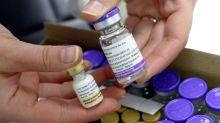Vacuna contra la covid-19: qué son los adyuvantes y por qué su búsqueda es tan importante como la de las vacunas
