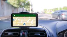 Inventor of GPS says 'world has lost art of map-reading'