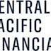 Central Pacific Financial Corp. Announces Move To Virtual Annual Shareholder Meeting For 2020
