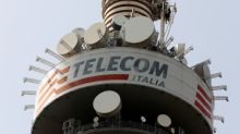 Telecom Italia earnings hit by litigation, severance costs