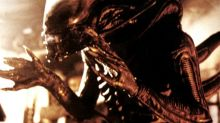 The Art of 'Alien': How H.R. Giger Created Modern Cinema's Most Iconic Movie Monster