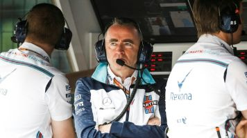 Technikchef Lowe verlässt Williams endgültig