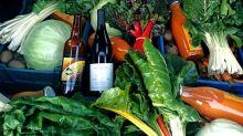 Dans les Pyrénées-Orientales, afflux de commandes de produits locaux sur la plate-forme Kuupanda