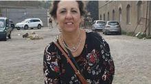 Scivola per raggiungere il mare in Sardegna: morta 57enne
