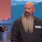 """Watch 'Wheel of Fortune' Contestant Overshare About His """"Loveless Marriage"""""""
