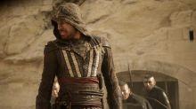 """Une série en live action du jeu vidéo """"Assassin's Creed"""" en préparation pour Netflix"""