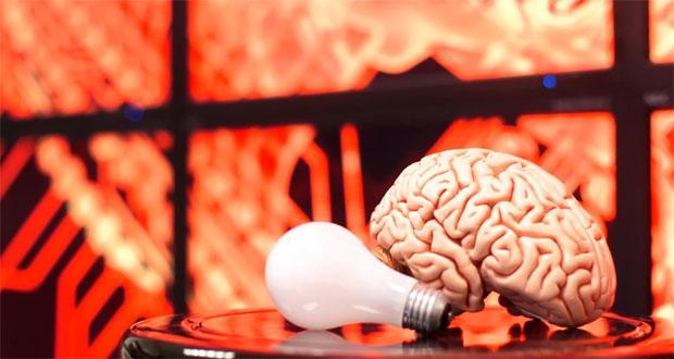 IBM Research reveals new silicon chip foundation inspired by the human brain (video)
