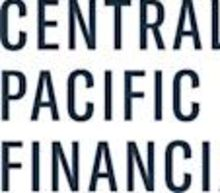 Central Pacific Financial Corp. Announces Conference Call To Discuss Fourth Quarter 2020 Financial Results