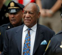 Bill Cosby sentencing - LIVE: Comedian faces up to 30 years jail time with psychologist branding him 'sexually violent predator' during testimony