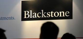 Blackstone adds $10B in energy assets