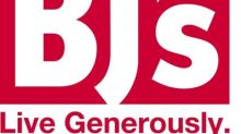 BJ's Wholesale Club Holdings, Inc. Announces Filing of Registration Statement for Proposed Initial Public Offering