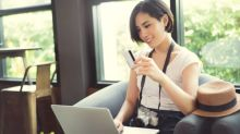 5 Healthy Financial Habits for Young Professionals