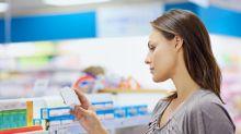 Cuidado con el uso de hormonas biomédicas durante la menopausia